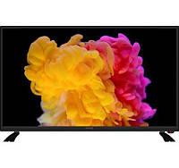 Телевизор Smart Mirta LD-241T2HDS 24 дюйма