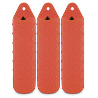 Пластиковый апорт для собак  SportDog Orange Jumbo