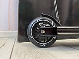 Трюковий самокат Viper V-Tech, 110 мм, самокат для трюків, фото 6