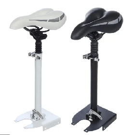Регулируемое Сиденье на самокат универсальное для моделей электросамокатов М365