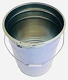 ЗЕРНОДРОБАРКА МІНСЬК МЗТ ДЗ-25 (1.3 кВт, 300 кг/год). Кормоізмельчітель з баком 25 л. ДКУ, фото 6