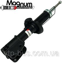 Амортизатор передний на Renault Trafic / Opel Vivaro (2001-2014) Magnum (Турция) AGR123MT