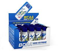 БЦА Olimp BCAA 4000 Extreme (60 ml)