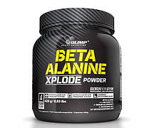 Бета-аланин Olimp Beta Alanine Xplode (420 g)