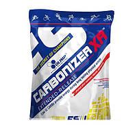 Карбо Olimp Carbonizer XR (1 kg)