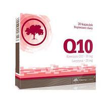 Кофермент Q10 Olimp Coenzime Q10 (30 caps)