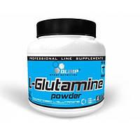 Глютамин Olimp L-Glutamine powder (250 g)
