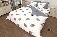 Комплект постельного белья полуторный HOME FASHIONS