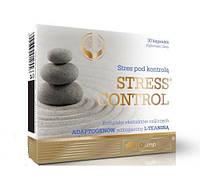 Антидепрессант Olimp Stress control (30 caps)