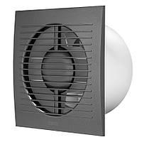 Вытяжной вентилятор Europlast EE125HTA 74484, КОД: 1597120