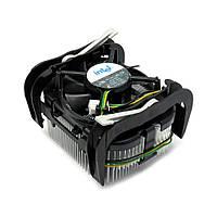 Кулер для процессора Intel s478 Intel BOX бу