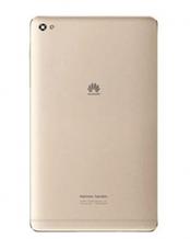 Задняя крышка Huawei MediaPad M5 Lite 8 JDN2-L09 золотистая