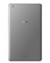 Задняя крышка Huawei MediaPad M5 Lite 8 JDN2-L09 серая