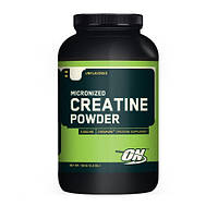 Креатин Optimum Nutrition Creatine (300 g)