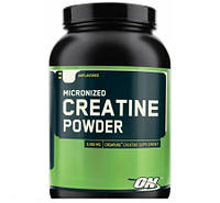 Креатин Optimum Nutrition Creatine (600 g)