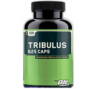 Трибулус Optimum Nutrition Tribulus 625 Mg (100 caps)