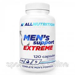 Men's Support Extreme - 120 cap