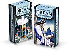 Карти Таро Магія Снів (Таро Снів Чарівниці, Таро Сни Чарівниці) / Tarot of the Dream Enchantress, фото 2