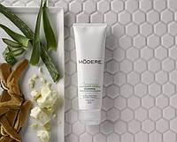 Cleanser Dry Skin - Очиститель для сухой кожи лица