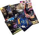 Карты Таро Оракул Ежедневный Оракул Ведьм (Ведьма Каждый День Оракул) / Everyday Witch Oracle, фото 3