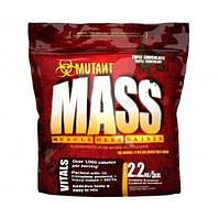 Гейнер PVL Mutant Mass (2.2 kg)