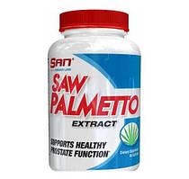 Экстракт Со-Пальметто S.A.N Saw Palmetto (60 softgels)