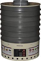 Сушилка для овощей и фруктов PROFITM ЕСП-02 Е Слоновая кость 20 л (PM20217010)