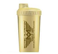 Шейкер Scitec Nutrition Shaker Muscle Army Desert  (700 ml)