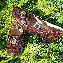 Туфли Cinderella  для девочки р. 33