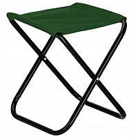 Крісло (стілець) складне для кемпінгу і риболовлі Springos CS0006, фото 1