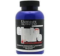 Глютамин Ultimate Nutrition Gluta Pure (400 g)