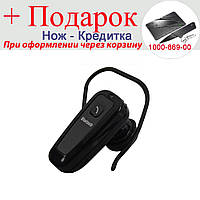 Гарнитура EAR HOOK bluetooth для мобильного, фото 1