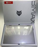 Ноутбук BMAX Y13 IT2