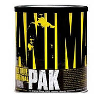 Энимал пак Universal Nutrition Animal Pak (15 pak)