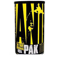Энимал пак Universal Nutrition Animal Pak (30 pak)