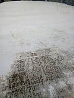 3.00 х 4.00  Акриловий килим, фото 1