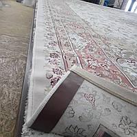 2.50х3.50  акриловий килим