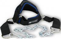 Power System - Тяга для шеи  HEAD HARNESS  PS-4039