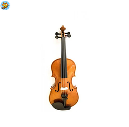 Скрипка Maxtone China TV1 / 8A LL 1/8