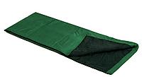 """Спальный мешок -одеяло """"Champion """"LIGHT"""" 1800*75"""