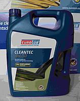 Масло синтетика Евролуб 5w30 Eurolub Cleantec 5л