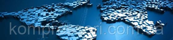 Всемирный Industry Service: Промышленность Прогнозы, анализ и сравнение