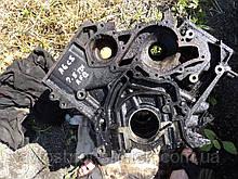 Б/У блок двигуна ауді А6 С5 2.5 тді маркування AFB