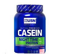 Казеиновый протеин USN Ultra-Premium Casein (908 g)
