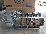 Блок циліндрів ГАЗ ГАЗЕЛЬ 4215 (пр-во УМЗ), фото 3