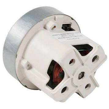 Двигатель для пылесоса Philips HX-70XL (VC07W62) 1600W
