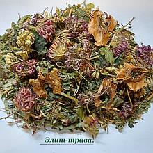 Сбор трав для улучшения лактации 100 грамм