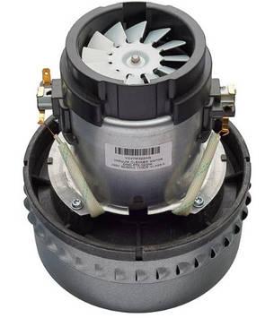 Двигатель моющего пылесоса DWD-P72 1200W