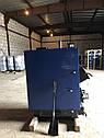 Котел НЕУС-Вичлаз, 17 кВт, фото 6