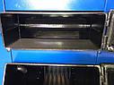 Котел НЕУС-Вичлаз, 17 кВт, фото 10